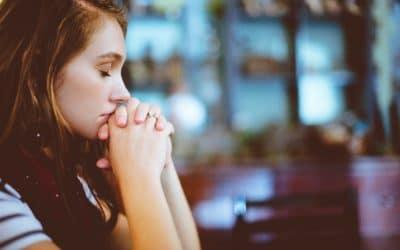 traurig sein: Tipps, wie du deine Lebensfreude wiederfindest